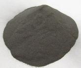 Stålpulver - Nickel 100%