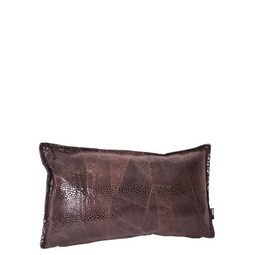Cushion Aspen Brown S