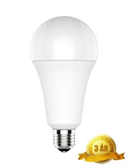 LED-lampa 20W varmvit, Samsung diod