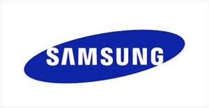 Led-Pære 24W med diffuser ,  Samsung diod