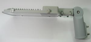 Armaturfäste D60/48 för stolpbelysning