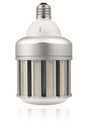 LED-lampa 80W, IP64, Samsung diod