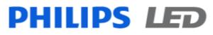Parkarmatur Streetsaver Philips, Gen2 LED 27W