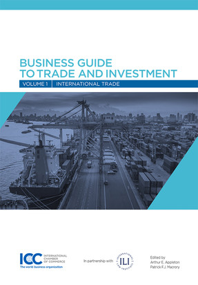Business Guide to Trade and Investment, volume 1