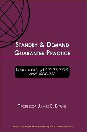 Standby & Demand Guarantee Practice