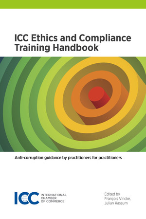 ICC Ethics and Compliance Training Handbook