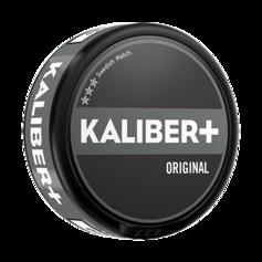Kaliber plus original