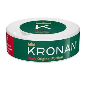 Kronan Stark Portion