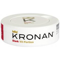 Kronan strong white