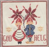 God Helg