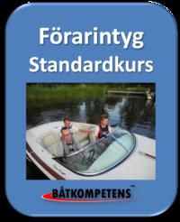 Förarintyg standard 2019 intresse för andra datum