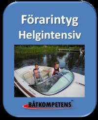 Förarintyg 2019 04 28 söndagar+lördag kl. 10-15:30 (28/4+5/5+18/5)