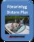 Distans Plus Hemstudier + 5 lektionstimmar