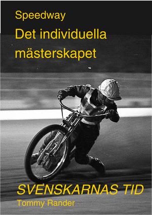 Svenskarnas tid