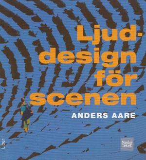 Ljuddesign för scenen