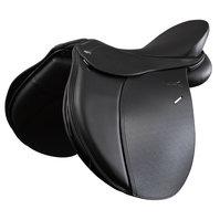 Tekna S-Line for brede hester