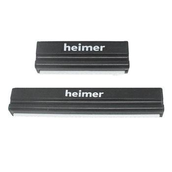 Heimer Super Groomer
