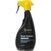 Heimer Total Groom 500ml