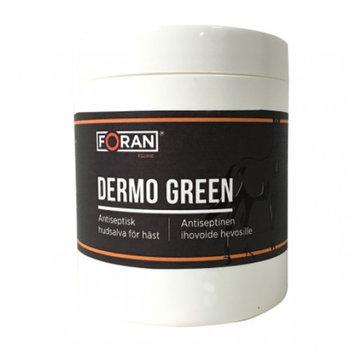 Foran Dermo Green antiseptisk salve 300g