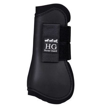 HorseGuard Protection Boots