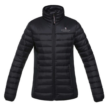 Kingsland Classic unisex insulated jacket