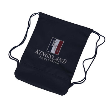 Kingsland Nashira Bag