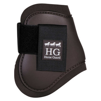HorseGuard Protection Boots Stryksokker