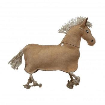 Kentucky Relax Horse Toy Pony
