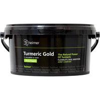 Heimer Turmeric Gold med gurkemeie 1 kg