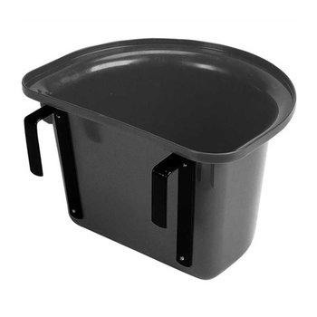 Stubbs transportkrybbe 15 liter