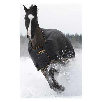 Bucas Irish Light 50g hest