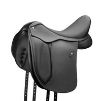 Wintec 500 Dressage Hart