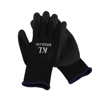 Kingsland Durness Riding gloves m/fleece