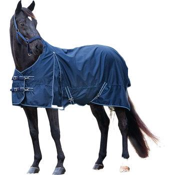 Horse Guard Flexi regndekken 0g 1680 denier High Neck