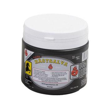 Skillingaryd Hestesalve Fyra Ess 250 og 500 ml