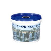 Kjøleleire Swede Clay