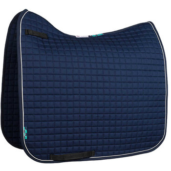Nuumed HiWither HQ Quilt Saddlepad DR