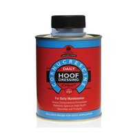 CDM Hoof Dressing 500ml