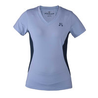 Kingsland Isla Ladies Traning shirt