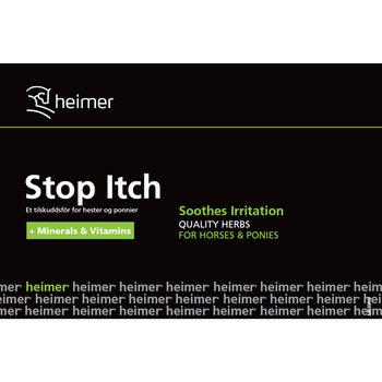 Heimer UrterStop Itch 1 kg