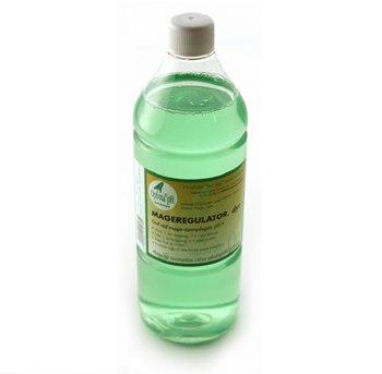 Optima PH Mageregulator 1 liter