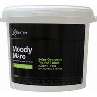 Heimer Moody Mare urter 1 kg
