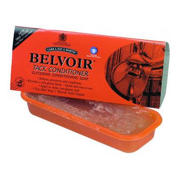 CDM Belvoir Tack Conditioning bar