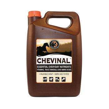 Chevinal Plus Multivitamin