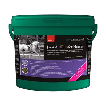 GWF Joint Aid Plus 5kg
