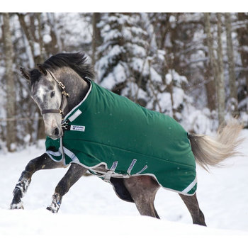 Horseware Rambo ® Original with Leg Arches Turnout