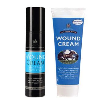 CDM Wound Cream 200g