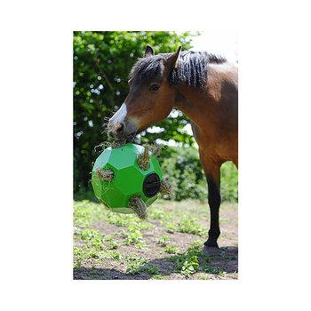 Hay Play Høyball