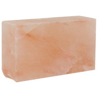 Himalaya salt block 1,5 kg
