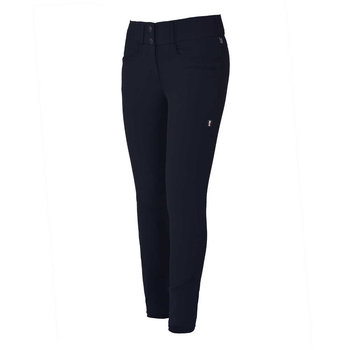 Kingsland Kadi K-Tec Ladies Breeches with Knee Grip